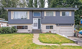 33166 Westbury Avenue, Abbotsford, BC, V2S 1C2