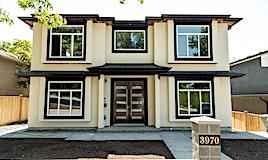 3970 Parker Street, Burnaby, BC, V5C 3B6