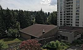 402-5645 Barker Avenue, Burnaby, BC, V5H 3Z5