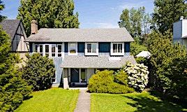15341 84 Avenue, Surrey, BC, V3S 2N2