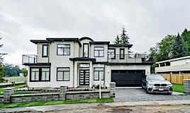9982 123a Street, Surrey, BC, V3V 4R2