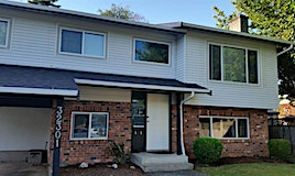 32301 Atwater Crescent, Abbotsford, BC, V2T 4L3