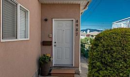 4987 Norfolk Street, Burnaby, BC, V5G 1E9