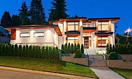 2902 St. Andrews Avenue, North Vancouver, BC, V7N 1Z4