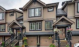 28-22206 124 Avenue, Maple Ridge, BC, V2X 8X1