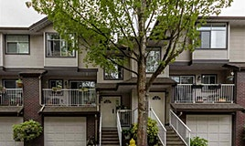 33-2450 Lobb Avenue, Port Coquitlam, BC, V3C 6G8