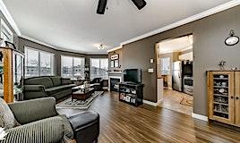 217-5759 Glover Road, Langley, BC, V3A 8M8