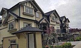 13-4033 Dominion Street, Burnaby, BC, V5G 1C4
