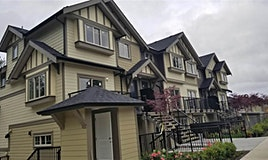 6-4033 Dominion Street, Burnaby, BC, V5G 1C4