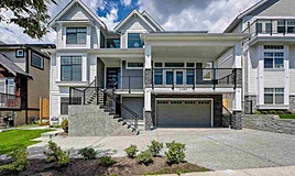 3385 Highland Drive, Coquitlam, BC, V3E 0B3