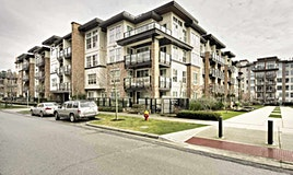 417-5928 Birney Avenue, Vancouver, BC, V6S 0B5