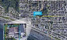 14858 Prospect Avenue, Surrey, BC, V4C 2B1