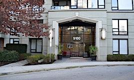 608-9180 Hemlock Drive, Richmond, BC, V6Y 4J5