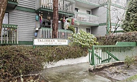 302-1545 E 2nd Avenue, Vancouver, BC, V5N 1C8