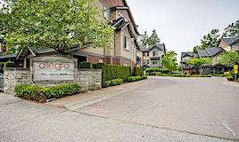 11-7121 192 Street, Surrey, BC, V4N 6K6