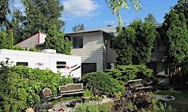 2954 Bouthot Court, Coquitlam, BC, V3C 4S2