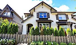 55-3400 Devonshire Avenue, Coquitlam, BC, V3E 0L1