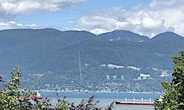 4811 Fannin Avenue, Vancouver, BC, V6T 1B1