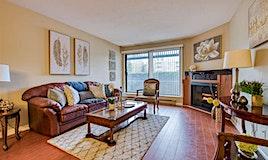 111-13501 96 Avenue, Surrey, BC, V3V 7L9