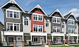 9-4913 47a Avenue, Delta, BC, V4K 1T1