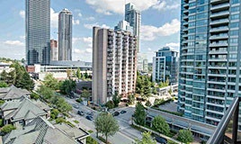 1005-4353 Halifax Street, Burnaby, BC, V5C 5Z4