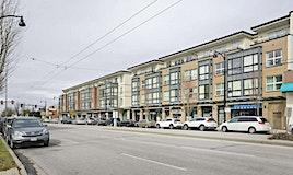 112-2239 Kingsway, Vancouver, BC, V5N 0E5