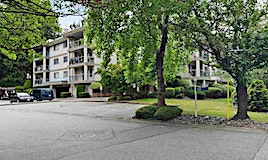 202-33090 George Ferguson Way, Abbotsford, BC, V2S 6Y2