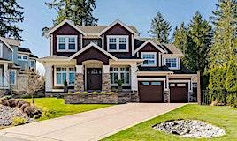 4745 204a Street, Langley, BC, V3A 0E7