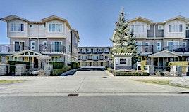 39-7051 Ash Street, Richmond, BC, V6Y 2R9