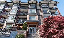 103-2351 Kelly Avenue, Port Coquitlam, BC, V3C 1Y3