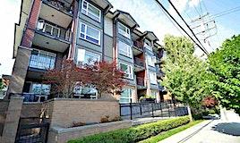 103-2351 Kelly Avenue, Port Coquitlam, BC, V3C 1Y3