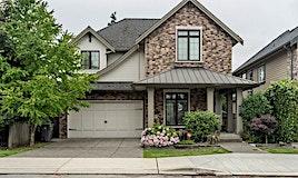 2507 164 Street, Surrey, BC, V3Z 0E2