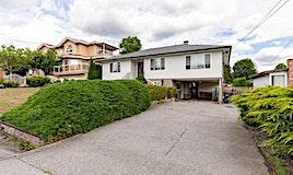 936 Springer Avenue, Burnaby, BC, V5B 3L5
