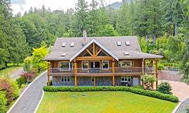 42064 Majuba Hill Road, Chilliwack, BC, V2R 5H1
