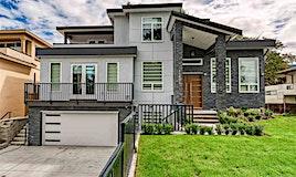 11694 97a Avenue, Surrey, BC, V3V 2G5