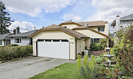 3533 Norwood Avenue, North Vancouver, BC, V7N 3P6