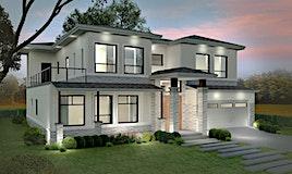 10988 130a Street, Surrey, BC, V3T 3N8