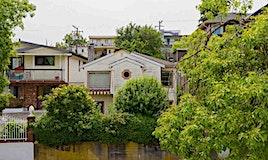 3382 Church Street, Vancouver, BC, V5R 4W6