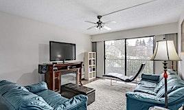 301-5450 Empire Drive, Burnaby, BC, V5B 1N4
