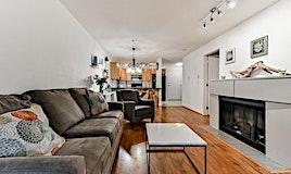 107-19388 65 Avenue, Surrey, BC, V4N 5S1