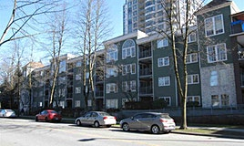 204-1199 Westwood Street, Coquitlam, BC, V3B 7P6
