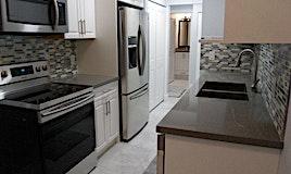 104-230 Mowat Street, New Westminster, BC, V3M 4B2