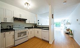 104-8600 Jones Road, Richmond, BC, V6Y 3Z3