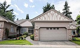 49-2533 152 Street, Surrey, BC, V4P 1N4