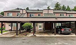 5-7551 140 Street, Surrey, BC, V3W 5J9