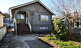 5385 Earles Street, Vancouver, BC, V5R 3S2