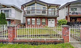 5854 Elsom Avenue, Burnaby, BC, V5H 3A2
