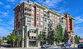 514-4078 Knight Street, Vancouver, BC, V5N 5Y9