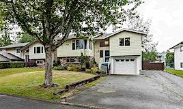 5912 183a Street, Surrey, BC, V3S 5Y3