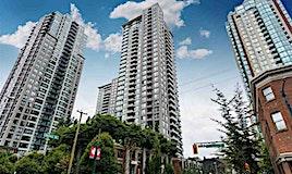 1204-928 Homer Street, Vancouver, BC, V6B 1T7